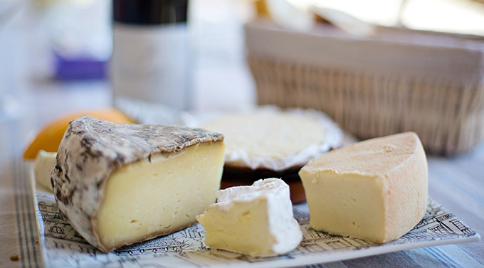 cheese-food-waste-flexlink