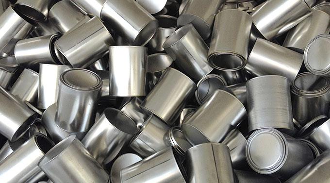 Food-waste-cans-flexlink