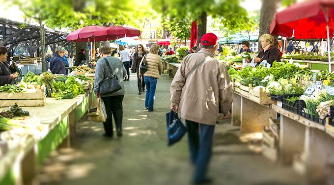 food-waste-farmersmarket-flexlink