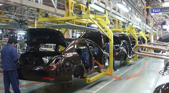 environment-stable-production-lines-automotive